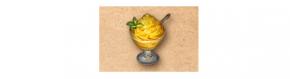 《明日之后》芒果食谱料理有哪些