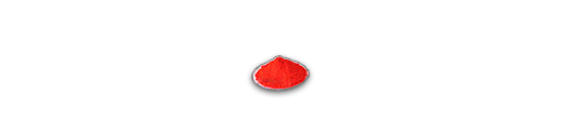 我的侠客珊瑚红获取途径及用处介绍