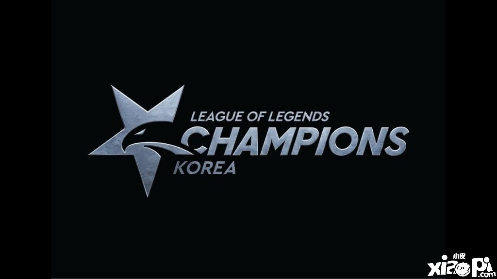 3月26日2021LCK春季赛:AF vs LSB比赛视频