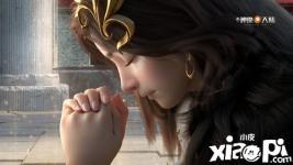 《新神魔大陆》圣女技能解读及选择