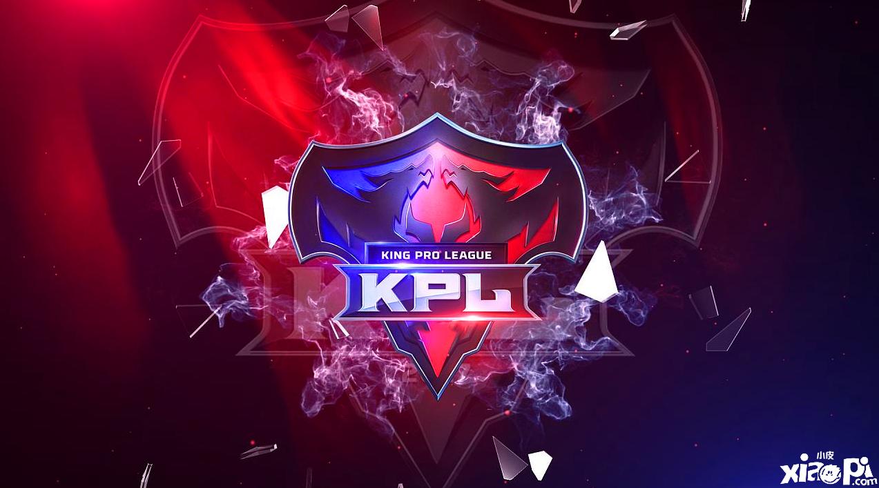 王者2021【KPL春季赛】4月30日 RNG.M vs VG
