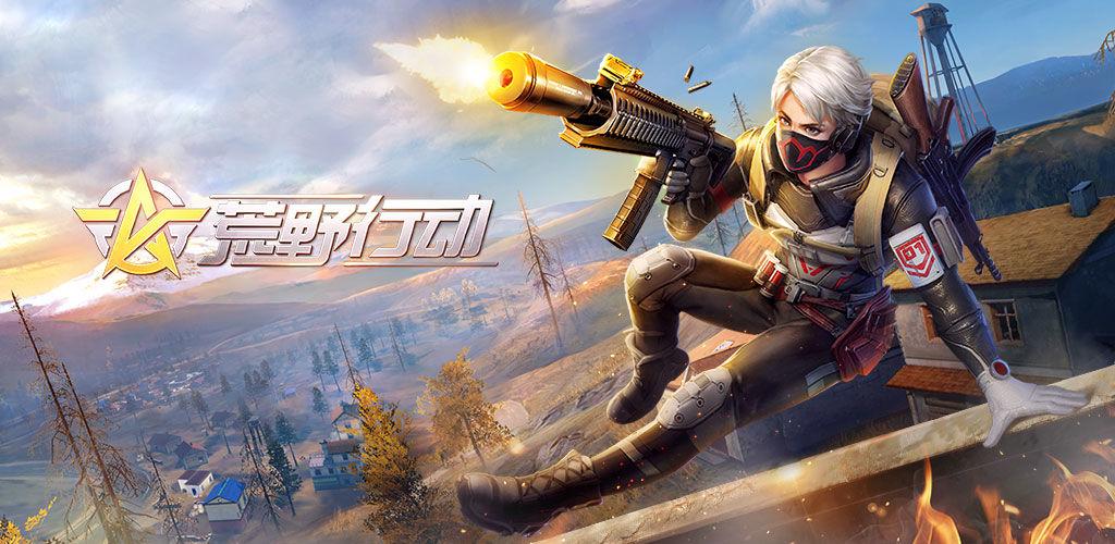 玩家使用svd枪械需要注意哪些问题