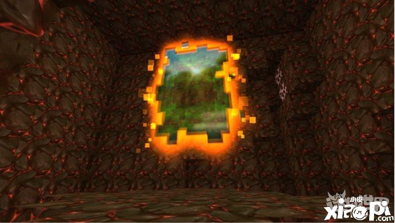 【迷你世界】高手进阶:侦查黑龙巢穴我们该注意什么?