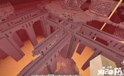《我的世界》移动版需要建设几个基地