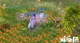 《倩女幽魂》手游虎眼石能够给玩家带来的帮助大