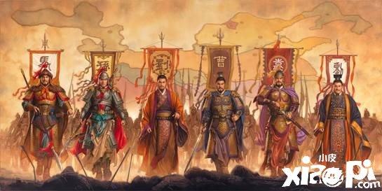三国志战略版PK赛季兵种宝物选哪个 兵种散记怎么用