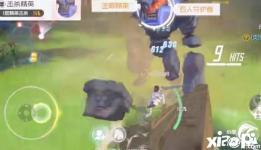 《刀剑神域黑衣剑士:王牌》熔炼提升能够帮助玩家快速成长起来