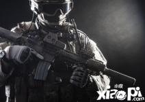 和平精英散弹枪怎么用:新手玩家知道多少呢?