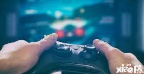 游戏领域消费者是否年轻化,领域化呢?