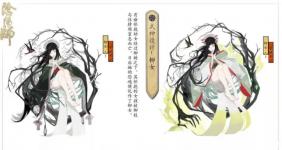 阴阳师:即将到来的SSR八咫鸦!值得期待的式神角色!