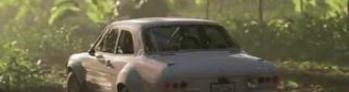 《极限竞速:地平线5》游戏官方称将全新加入墨西哥风格
